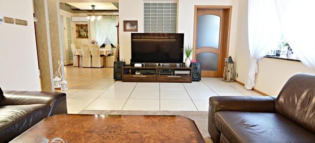 Dom na sprzedaż 102 m² Oleśnicki Syców - zdjęcie 3