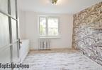 Mieszkanie na sprzedaż, Wrocław Muchobór Wielki, 75 m² | Morizon.pl | 4577 nr12