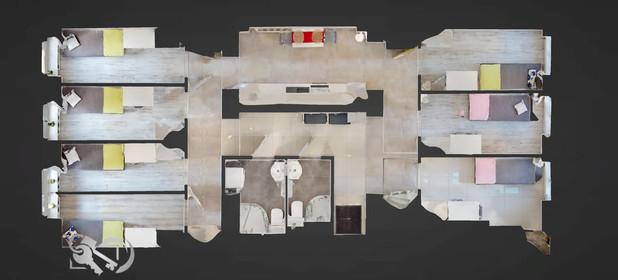 Mieszkanie na sprzedaż 88 m² Wrocław - zdjęcie 2