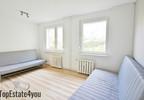 Mieszkanie na sprzedaż, Wrocław Muchobór Wielki, 75 m² | Morizon.pl | 4577 nr10