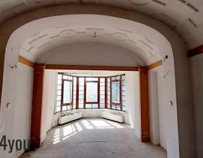 Dom na sprzedaż, Legnica, 1107 m²
