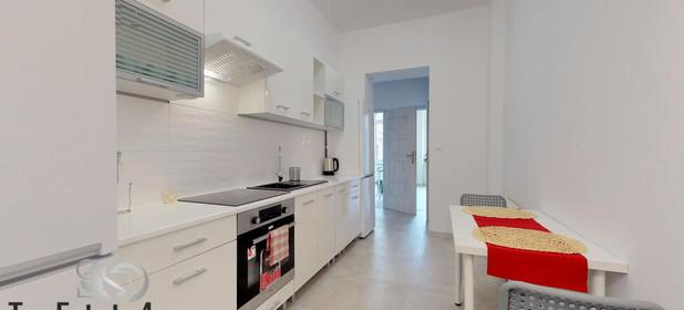 Mieszkanie na sprzedaż 88 m² Wrocław - zdjęcie 1