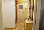 Mieszkanie na sprzedaż, Wrocław, 50 m² | Morizon.pl | 8096 nr11