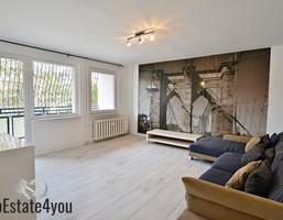 Morizon WP ogłoszenia | Mieszkanie na sprzedaż, Wrocław Muchobór Wielki, 75 m² | 0537