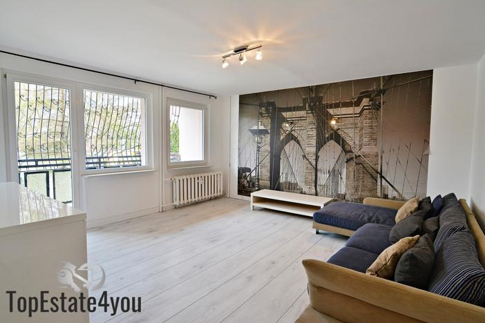 Mieszkanie na sprzedaż, Wrocław Muchobór Wielki, 75 m² | Morizon.pl | 4577