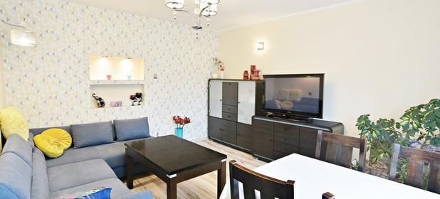 Dom na sprzedaż 240 m² Wrocławski Długołęka Brzezia Łąka - zdjęcie 3