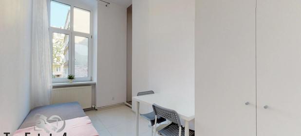 Mieszkanie na sprzedaż 88 m² Wrocław - zdjęcie 3