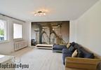 Mieszkanie na sprzedaż, Wrocław Muchobór Wielki, 75 m² | Morizon.pl | 4577 nr4