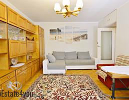 Morizon WP ogłoszenia | Mieszkanie na sprzedaż, Wrocław, 50 m² | 4056