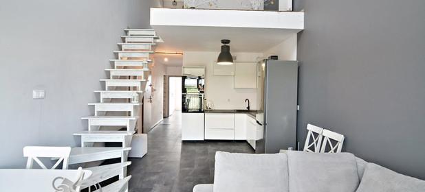 Mieszkanie na sprzedaż 72 m² Wrocławski Długołęka Kiełczów Makowa - zdjęcie 1