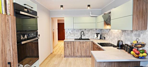Dom na sprzedaż 240 m² Wrocławski Długołęka Brzezia Łąka - zdjęcie 2