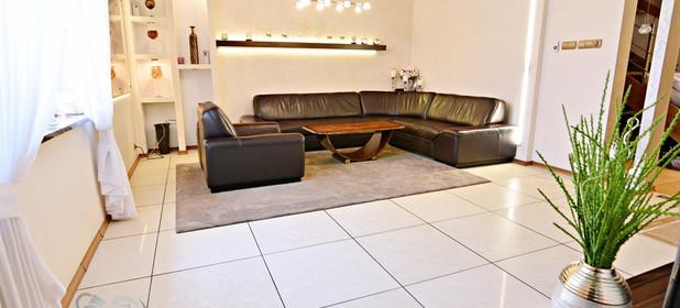 Dom na sprzedaż 102 m² Oleśnicki Syców - zdjęcie 2