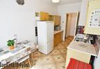 Mieszkanie na sprzedaż, Wrocław, 50 m² | Morizon.pl | 8096 nr4
