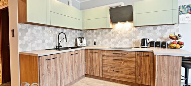 Dom na sprzedaż 240 m² Wrocławski Długołęka Brzezia Łąka - zdjęcie 1