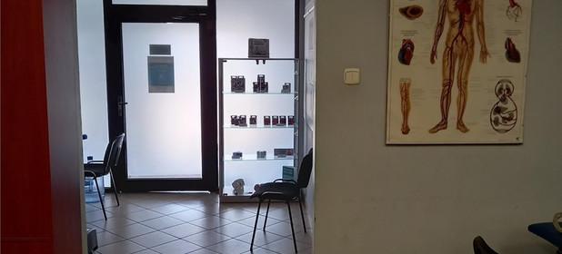 Lokal biurowy do wynajęcia 153 m² Wrocław Muchobór Wielki - zdjęcie 3