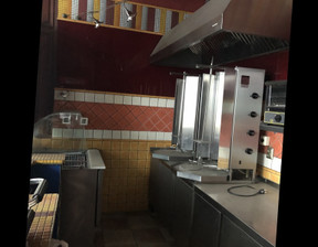 Lokal gastronomiczny na sprzedaż, Wrocław Stare Miasto, 18 m²