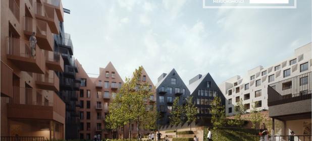 Mieszkanie na sprzedaż 26 m² Gdańsk Stare Miasto Chmielna - zdjęcie 2