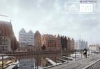 Morizon WP ogłoszenia | Mieszkanie na sprzedaż, Gdańsk Stare Miasto, 27 m² | 7657