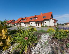 Ośrodek wypoczynkowy na sprzedaż, Rowy, 1600 m²