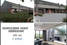 Dom na sprzedaż, Sosnowiec Dańdówka, 142 m²