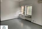 Biuro na sprzedaż, Będzin, 643 m² | Morizon.pl | 7851 nr12
