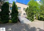 Biuro na sprzedaż, Będzin, 643 m² | Morizon.pl | 7851 nr3