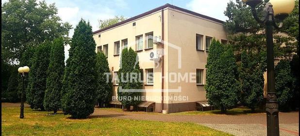 Lokal biurowy na sprzedaż 643 m² Będziński Będzin Koszelew - zdjęcie 3