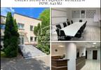 Biuro na sprzedaż, Będzin, 643 m² | Morizon.pl | 7851 nr2