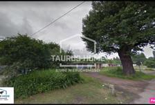 Działka na sprzedaż, Sosnowiec, 7198 m²
