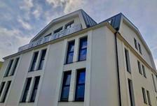 Biuro na sprzedaż, Poznań Grunwald, 38 m²