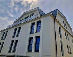 Morizon WP ogłoszenia   Biuro na sprzedaż, Poznań Grunwald, 38 m²   5237
