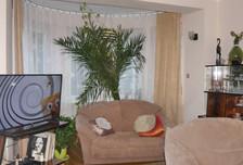 Mieszkanie na sprzedaż, Sosnowiec Niwka, 58 m²