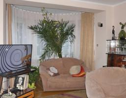 Morizon WP ogłoszenia | Mieszkanie na sprzedaż, Sosnowiec Niwka, 58 m² | 7205