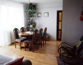 Mieszkanie na sprzedaż, Poznań Piątkowo, 75 m²