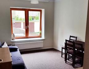 Mieszkanie na sprzedaż, Poznań Jeżyce, 86 m²