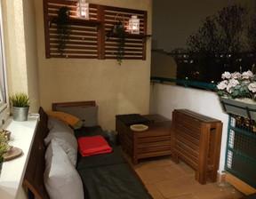 Kawalerka na sprzedaż, Poznań Grunwald, 28 m²