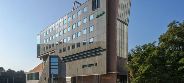 Biurowiec na sprzedaż 7619 m² Katowice Śródmieście Sokolska - zdjęcie 2