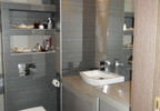 Mieszkanie na sprzedaż, Gdynia Chwarzno-Wiczlino, 97 m² | Morizon.pl | 8002 nr14