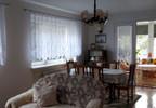 Dom na sprzedaż, Poznań Rataje, 250 m² | Morizon.pl | 4356 nr11