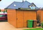 Dom na sprzedaż, Kamionki, 91 m² | Morizon.pl | 3369 nr5