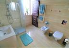 Dom na sprzedaż, Kamionki, 91 m² | Morizon.pl | 3369 nr13
