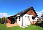 Dom na sprzedaż, Kamionki, 91 m² | Morizon.pl | 3369 nr3