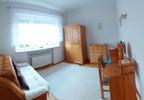 Dom na sprzedaż, Poznań Rataje, 250 m² | Morizon.pl | 4356 nr19