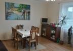 Dom na sprzedaż, Rogalinek, 300 m² | Morizon.pl | 1037 nr6