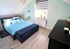 Dom na sprzedaż, Kamionki, 91 m² | Morizon.pl | 3369 nr19