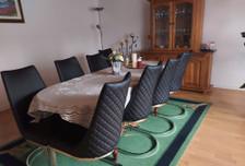 Dom na sprzedaż, Mosina, 180 m²