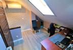 Dom na sprzedaż, Kamionki, 91 m² | Morizon.pl | 3369 nr17