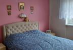 Dom na sprzedaż, Poznań Rataje, 250 m² | Morizon.pl | 4356 nr15