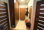 Dom na sprzedaż, Kamionki, 91 m² | Morizon.pl | 3369 nr10