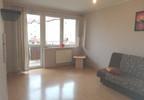 Mieszkanie do wynajęcia, Słupsk 3-go Maja, 48 m² | Morizon.pl | 8612 nr2